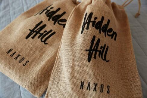HIDDEN HILL NAXOS (3)