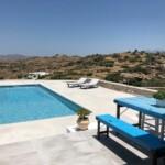 Villa Nissa - 3 Bedrooms Villa with Private Pool