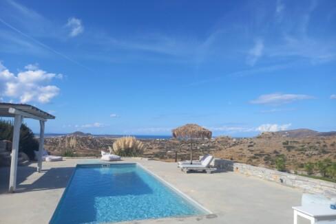 Villa Thea (1)