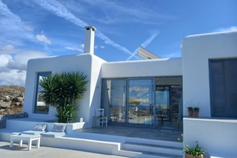 Villa Thea (30)