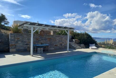 Villa Thea (45)
