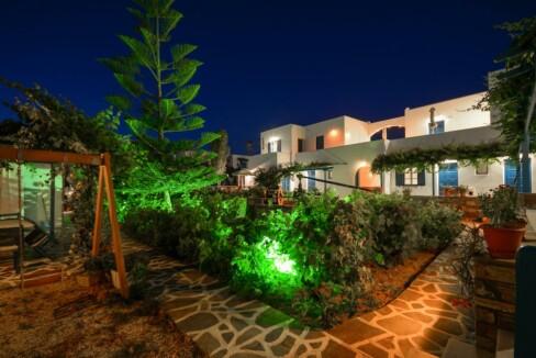 agios prokopios hotel (6)
