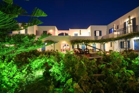 agios prokopios hotel (7)