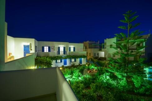 agios prokopios hotel (8)