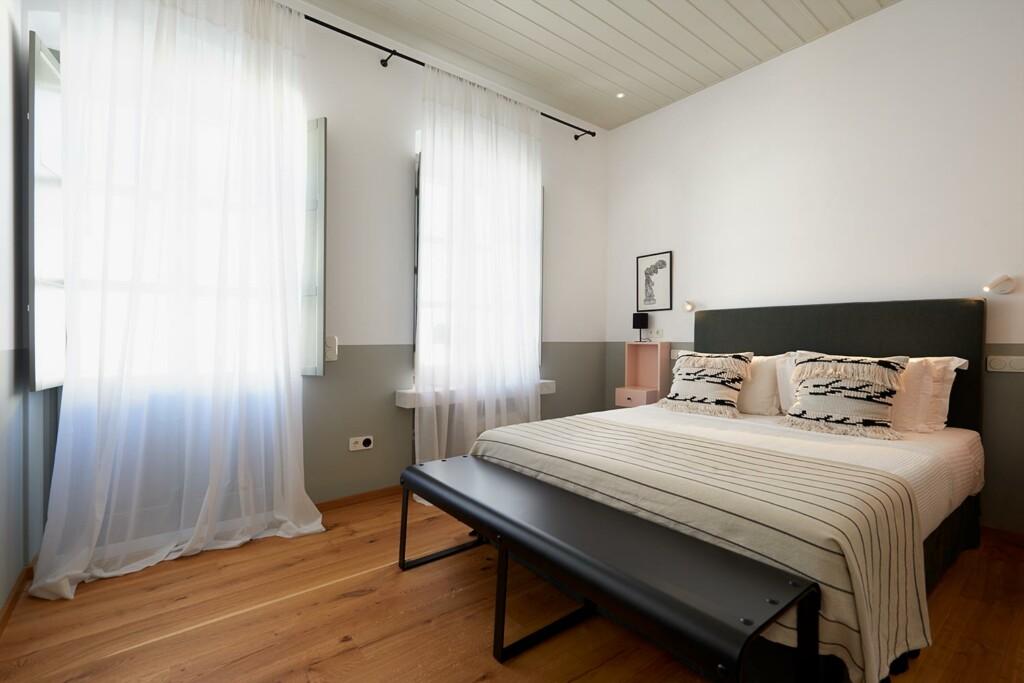 agora suite (10)