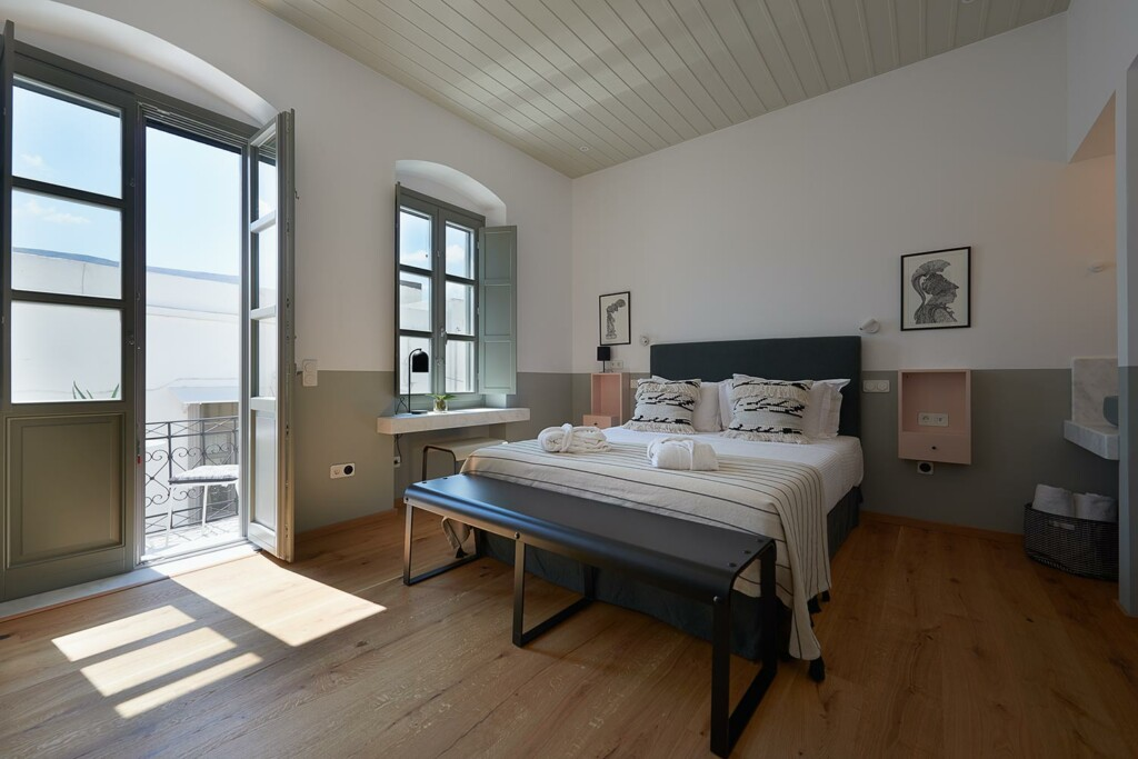 agora suite (11)