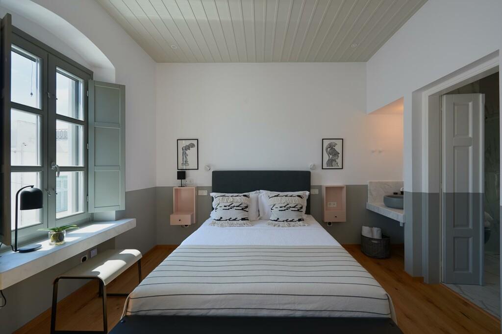 agora suite (12)