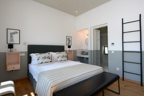 agora suite (2)