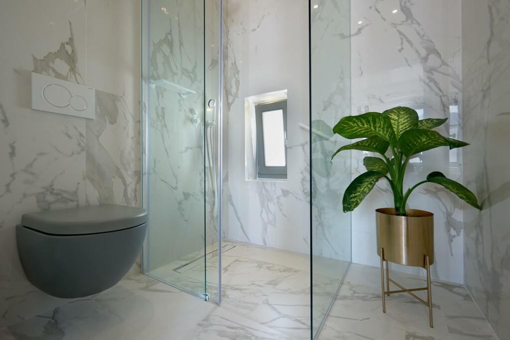 agora suite (4)