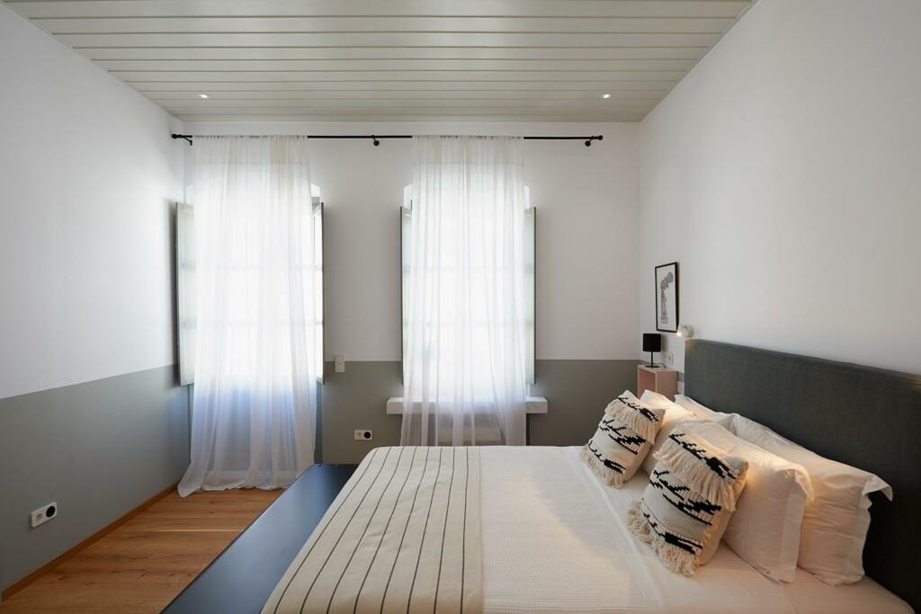 agora suite (9)