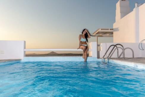 apricot and sea lux villas (1)