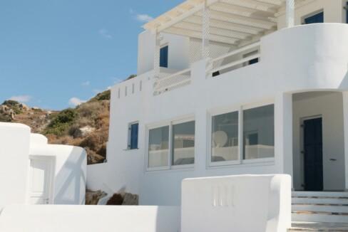 apricot and sea lux villas (10)
