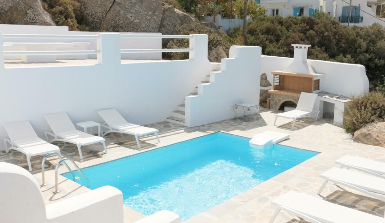 apricot and sea lux villas (2)
