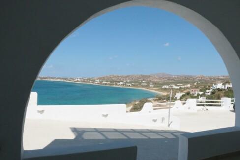 apricot and sea lux villas (3)