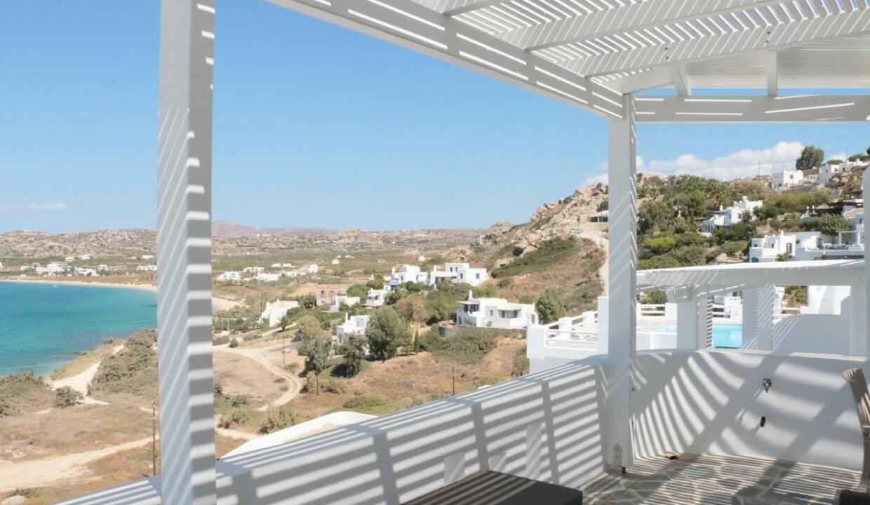 apricot and sea lux villas (4)