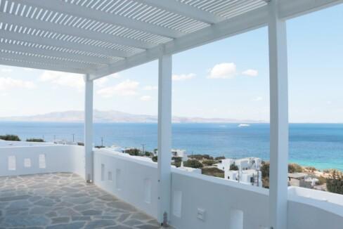 apricot and sea lux villas (5)
