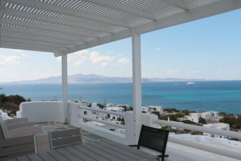 apricot and sea lux villas (6)