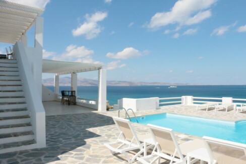 apricot and sea lux villas (7)