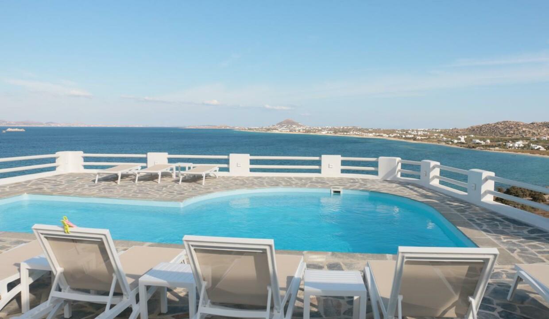 apricot and sea lux villas (8)