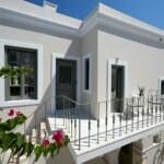 PAROS - Athena Suites
