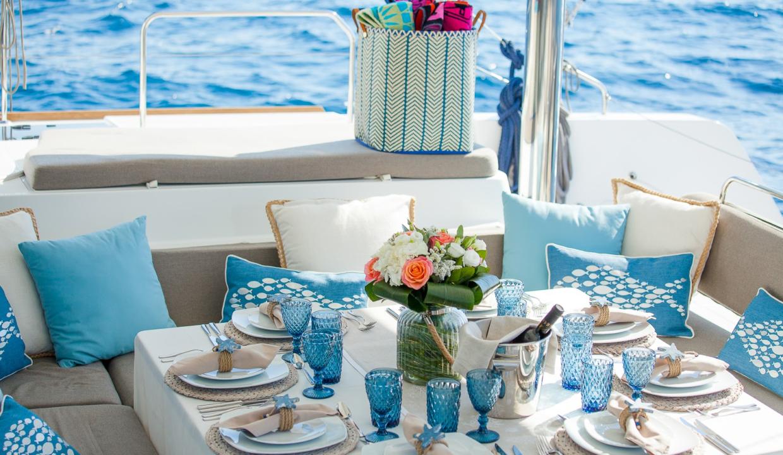 catamaran (1)