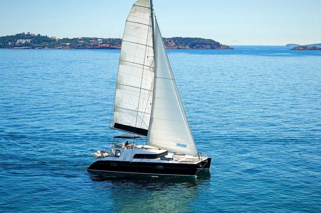 catamaran (11)