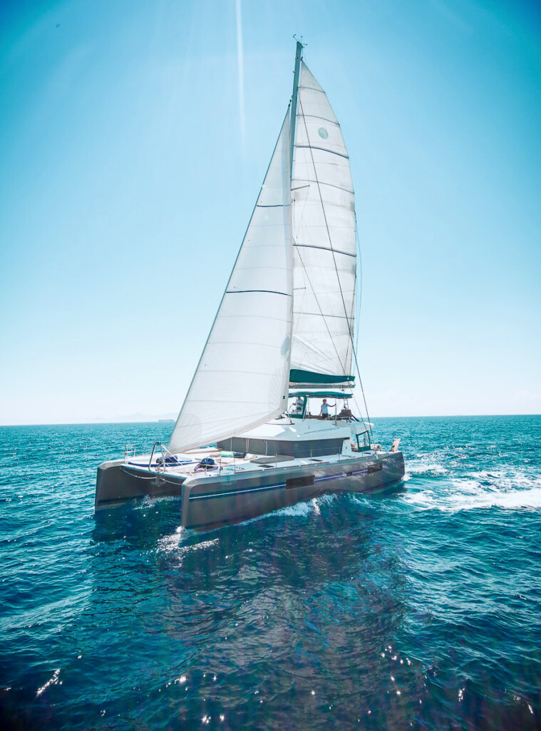 catamaran (12)