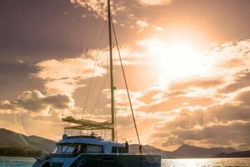 catamaran (13)