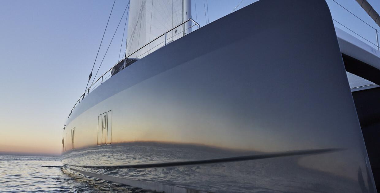 catamaran (15)