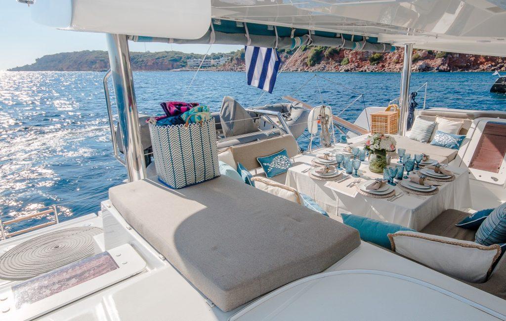 catamaran (17)