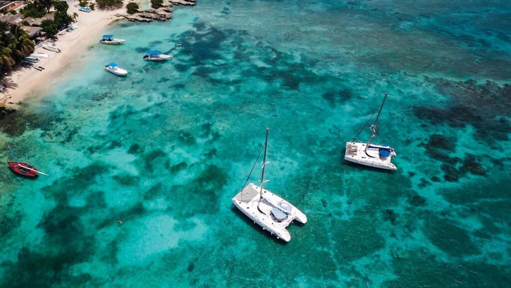 catamaran (2)
