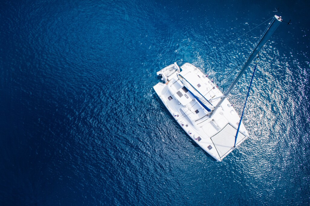 catamaran (4)
