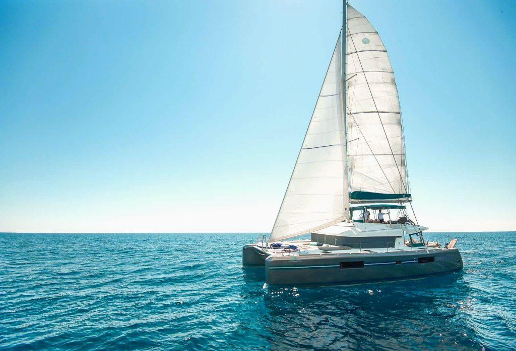 catamaran (9)