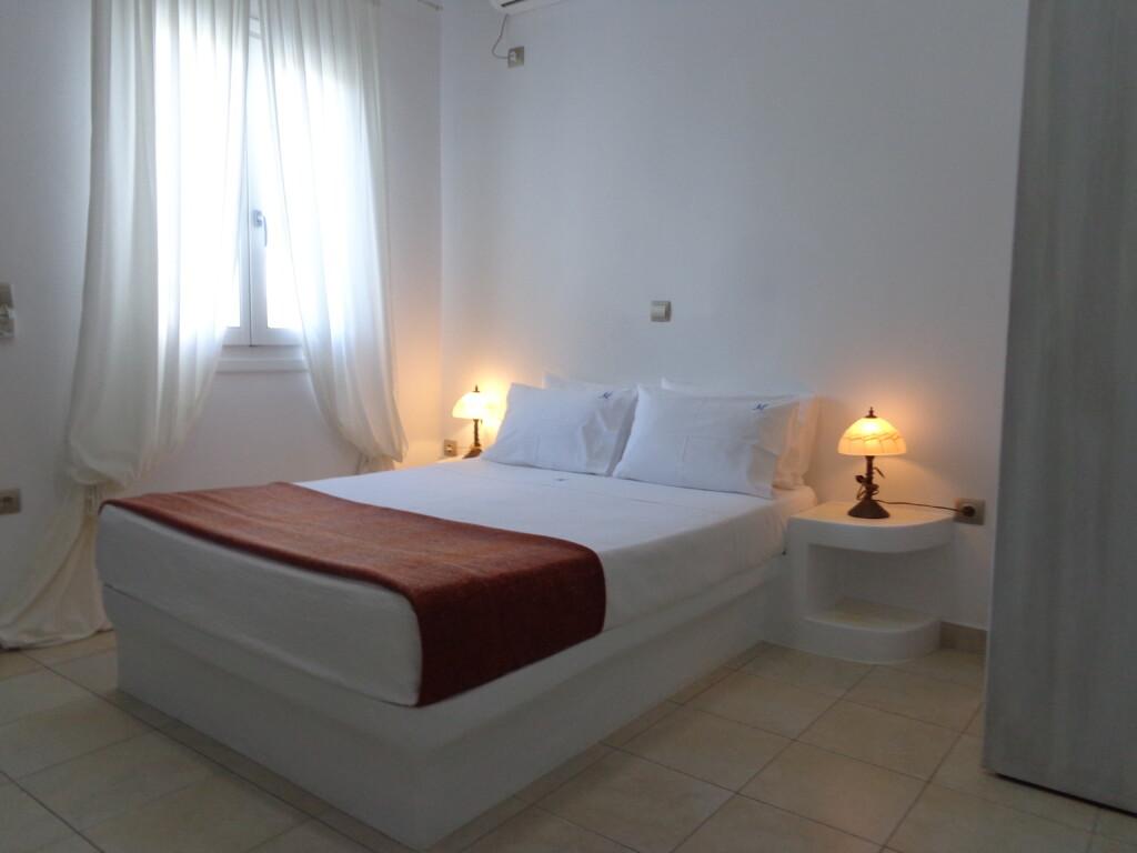 comfort 1 bed (3)