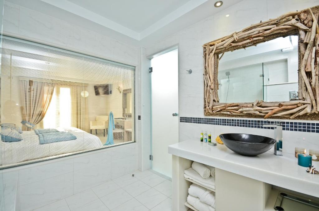 double or twin room (5)