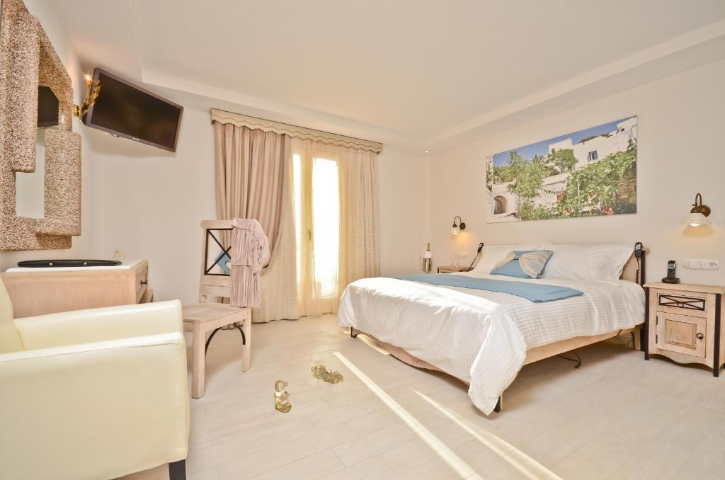 double or twin room (6)