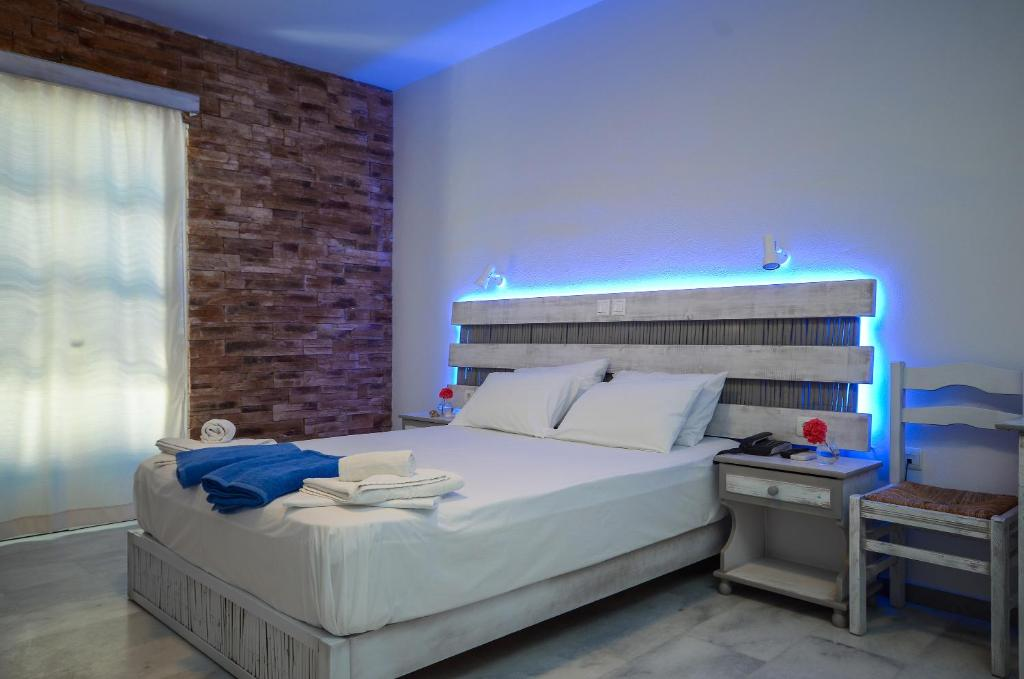 double room (3)