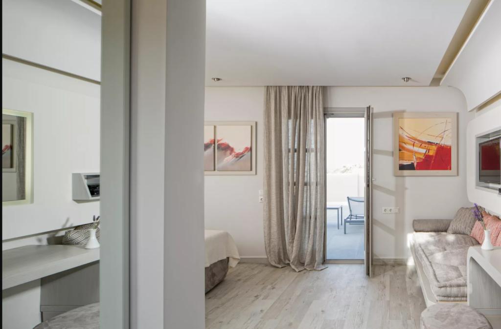 double room (5)