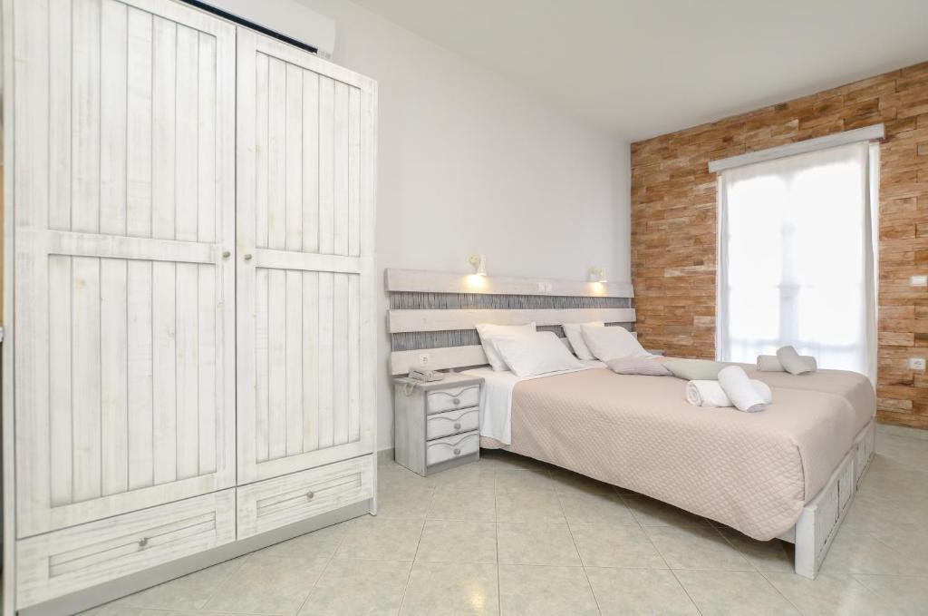double room (9)