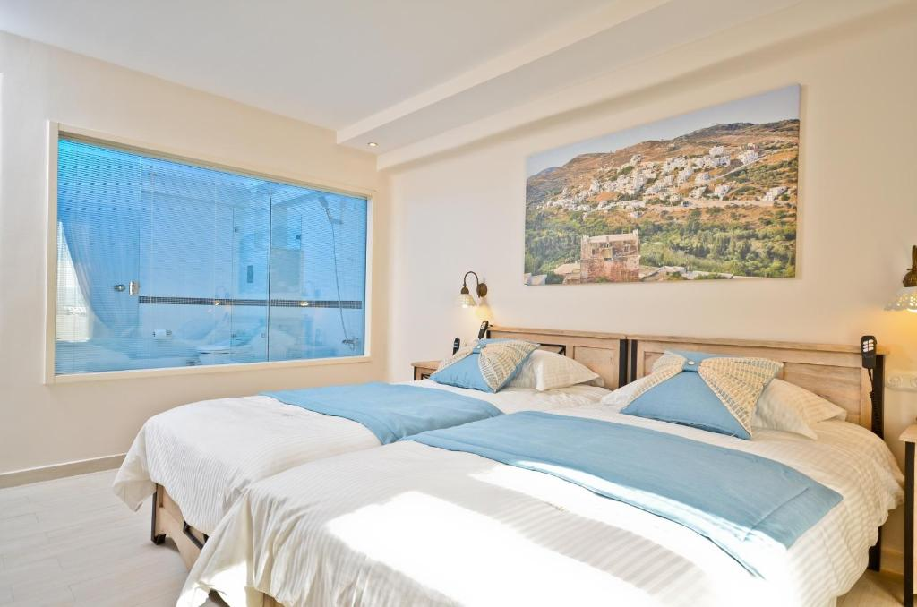 double room private veranda (2)