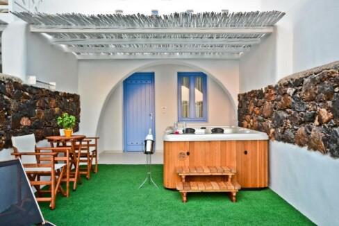 double room private veranda (4)