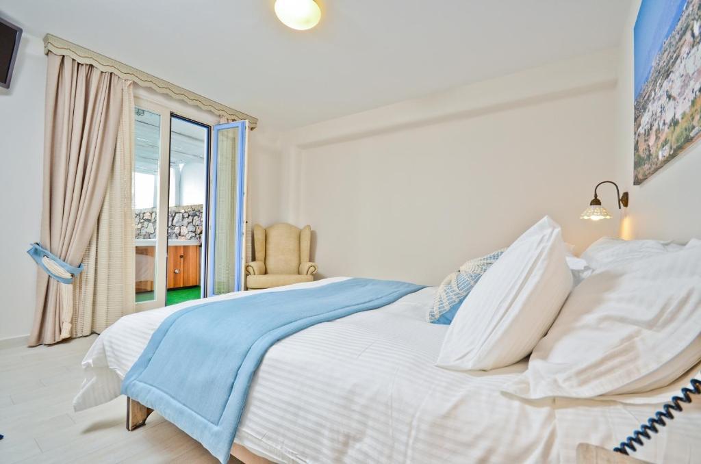 double room private veranda (5)