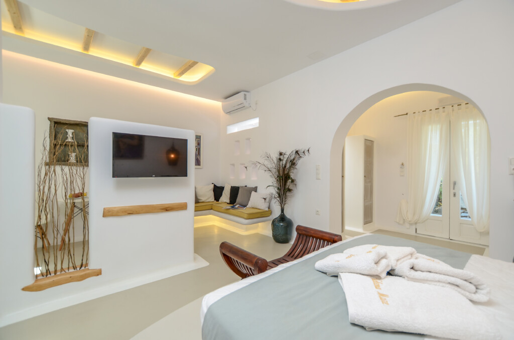 family suite (4)