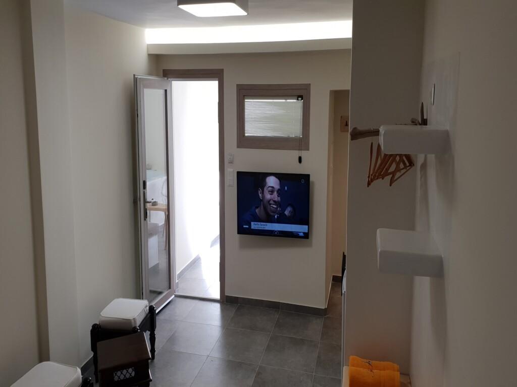 junior suite (5)