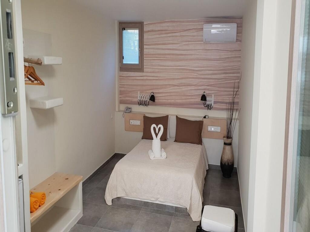 junior suite (6)
