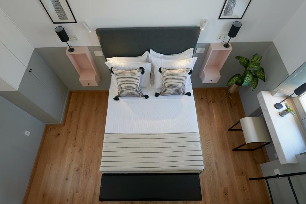 kastro suite (1)