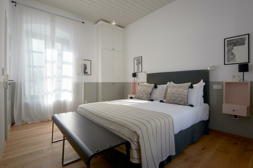 kastro suite (2)
