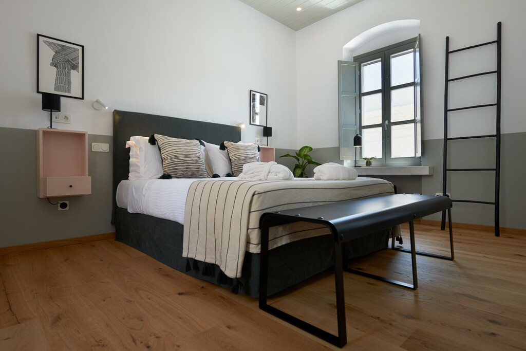 kastro suite (3)