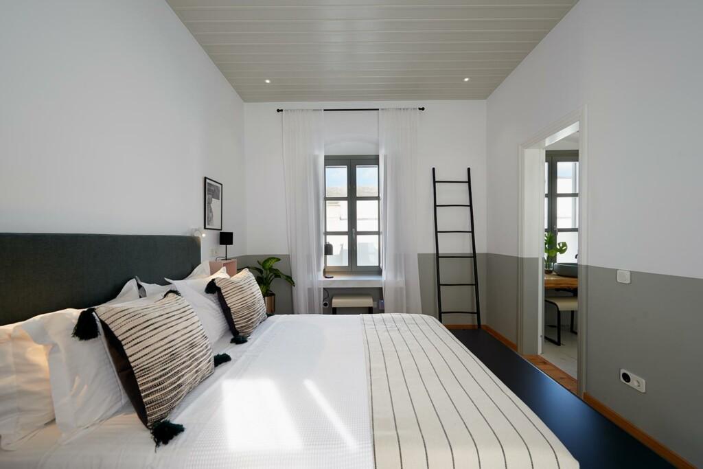 kastro suite (4)