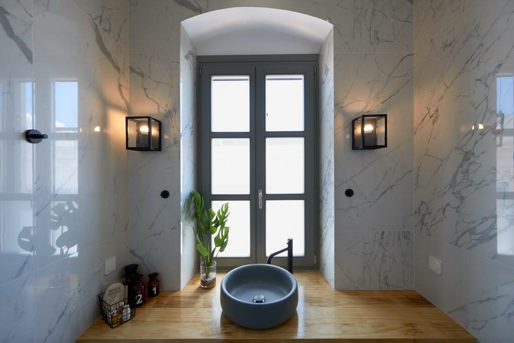 kastro suite (6)